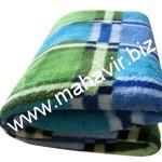 Dobby-blankets