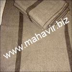Army Blankets