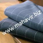 blue-striped-prison-blankets