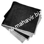 Packaging Blankets